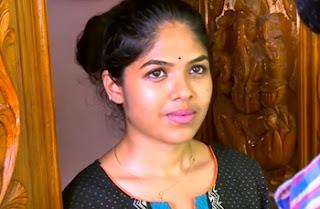 Thunigaram – New Tamil Short Film 2017