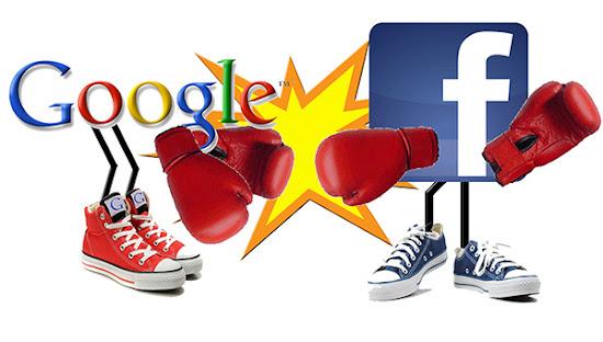 Memilih SEO atau Iklan di Facebook