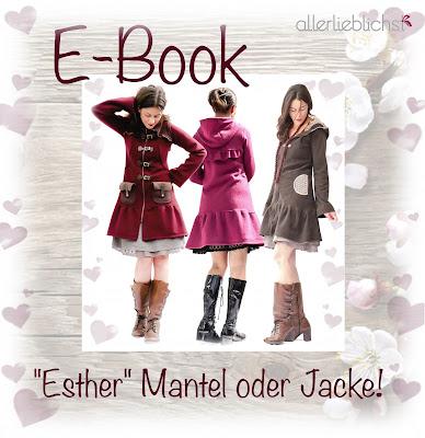 Klick zur Esther!