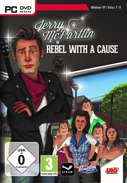 Jerry-McPartlin-Rebel-with-a-Cause-pc-game-download-free-full-version