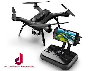 Harga Drone