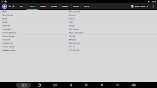 Análise: Box Android MXIII-G 23
