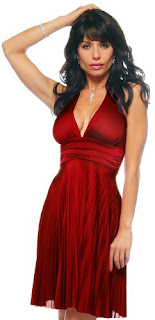 cheap red formal gown prom dresses under 50 dollars