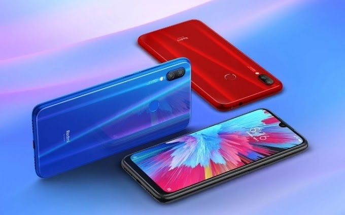 MI Mobile Phone Under 9,000 Rs