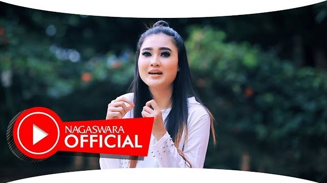 Playlist 15 Video Musik Youtube Lagu Lagu Nella Kharisma