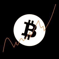 miner des bitcoins rentable bitcoin cours cours du bitcoin euro dollar temps r el. Black Bedroom Furniture Sets. Home Design Ideas