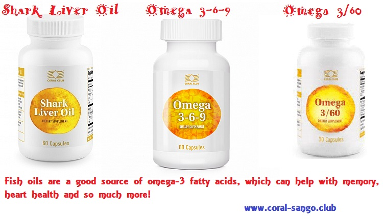 Fish oil benefits academy of family health for Fish oil benefit