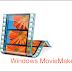 تحميل Windows Live Movie Maker