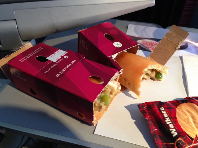 Qatar-airways-flightmeal-qr834-2