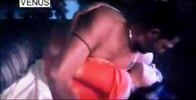 ayesha jhulka nude pics