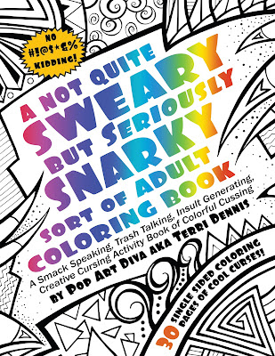 https://www.amazon.com/Quite-SWEARY-Seriously-SNARKY-COLORING/dp/1539466264/ref=as_sl_pc_qf_sp_asin_til?tag=poardi-20&linkCode=w00&linkId=4a10c8fc1292aa6671d3dbb149a44dc5&creativeASIN=1539466264