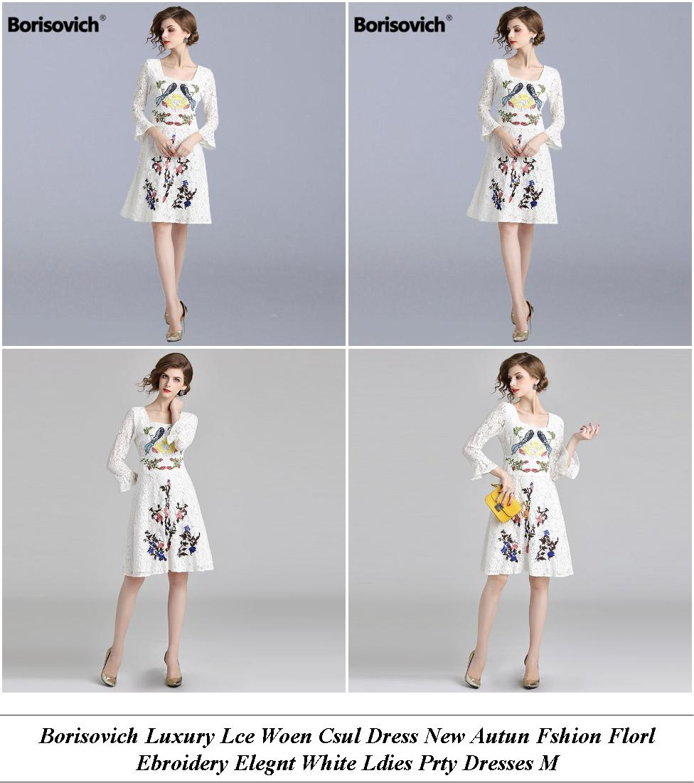 Homecoming Dresses - Womens Clothes Sale Clearance - Bodycon Dress - Buy Cheap Clothes Online