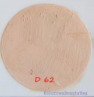 odcien-kamuflaz-kryolan-dermacolor-D62