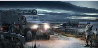 تحميل لعبة World at War: WW2 Strategy التحديث الجديد للاندرويد 2018