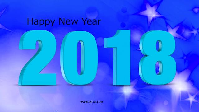 Online Hindu Calendar 2018
