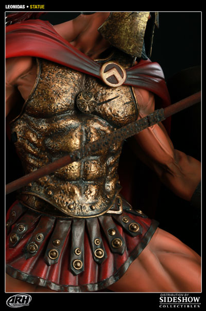 toyhaven: Sideshow Collectibles Exclusive Edition ARH ...