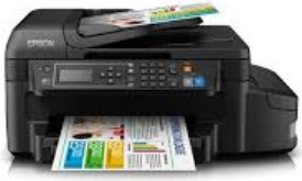 Epson L656 Drivers Download