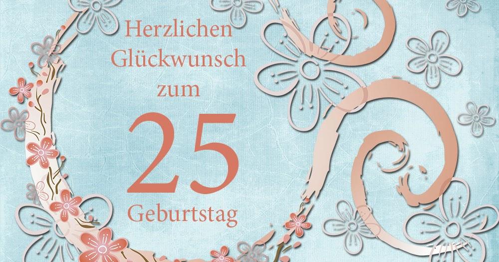 Herzlichen Gluckwunsch Zum Geburtstag Litauisch Marta Kotrikadze