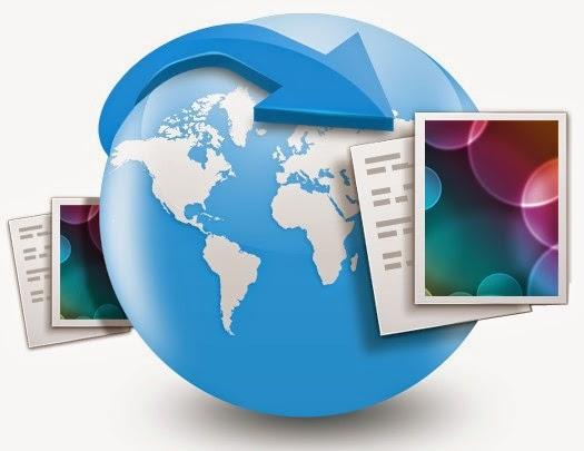 5 Situs Penyedia File Hosting Gratis dan Terpercaya