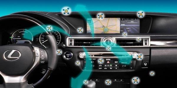 System Air Conditioner dan Fungsinya pada Kendaraan Mobil