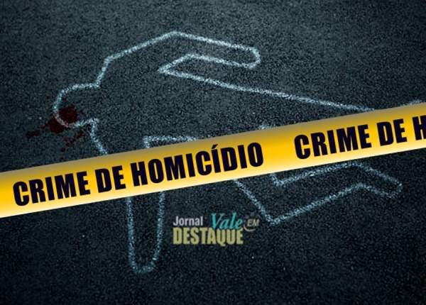 Carvoeiro é encontrado morto na zona rural de Quixeramobim- CE