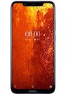 नोकिया 8.1 6GB रैम 128GB इंटरनल स्टोरेज के साथ सिर्फ ₹29999 अमेजॉन एक्सक्लूसिव