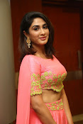 deepthi sati at jaguar audio-thumbnail-13