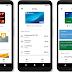 Έρχονται μέσα στο 2019 Google Pay και Apple Pay