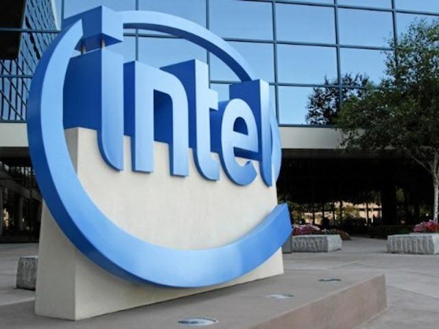 Sejarah 5 Nama Perusahaan IT Terbesar Di Dunia