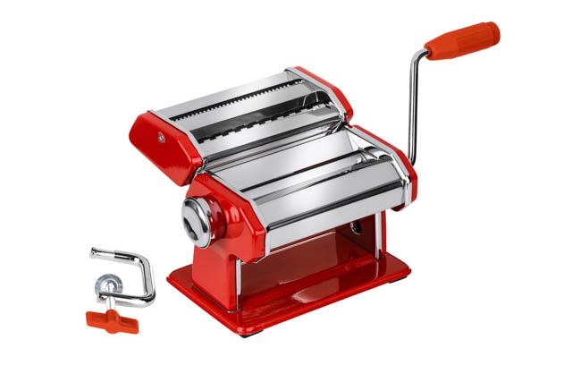 Wayfair Nudelmaschine