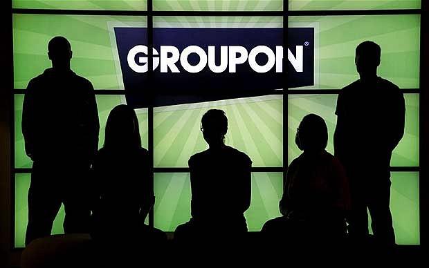 Groupons Expired? Not exactly    | Money Whisperer 2 0