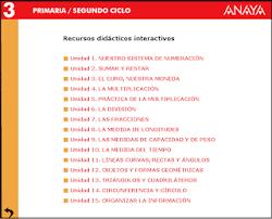 http://redcentros.ced.junta-andalucia.es/centros-tic/41009470/helvia/aula/archivos/repositorio/0/199/html/Programa/mates_rdi.htm