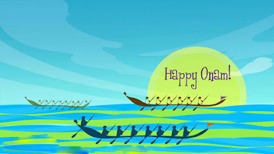 happy-onam-images