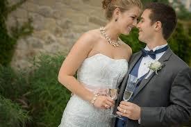 Pengertian Endogami Dan Eksogami D Kings Blogspot - Perkawinan Endogami Adalah, Pola Perkawinan Dan Sistem Pewarisan Rural Economics