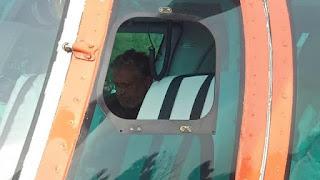 paswan-modi-chopper-emergency-landing