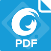 Download Free FOXIT MOBILEPDF READER and EDITOR File Full Android APK
