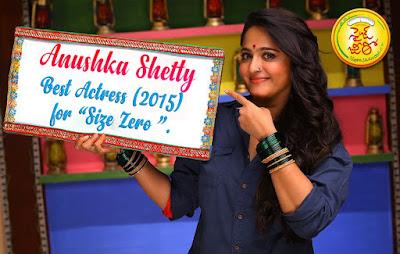 Size Zero Telugu 2015 Full Movie download