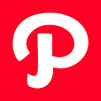 Download Path v6.0.1 Apk for Android Terbaru