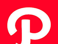 Download Path V4.3.12 Apk for Android