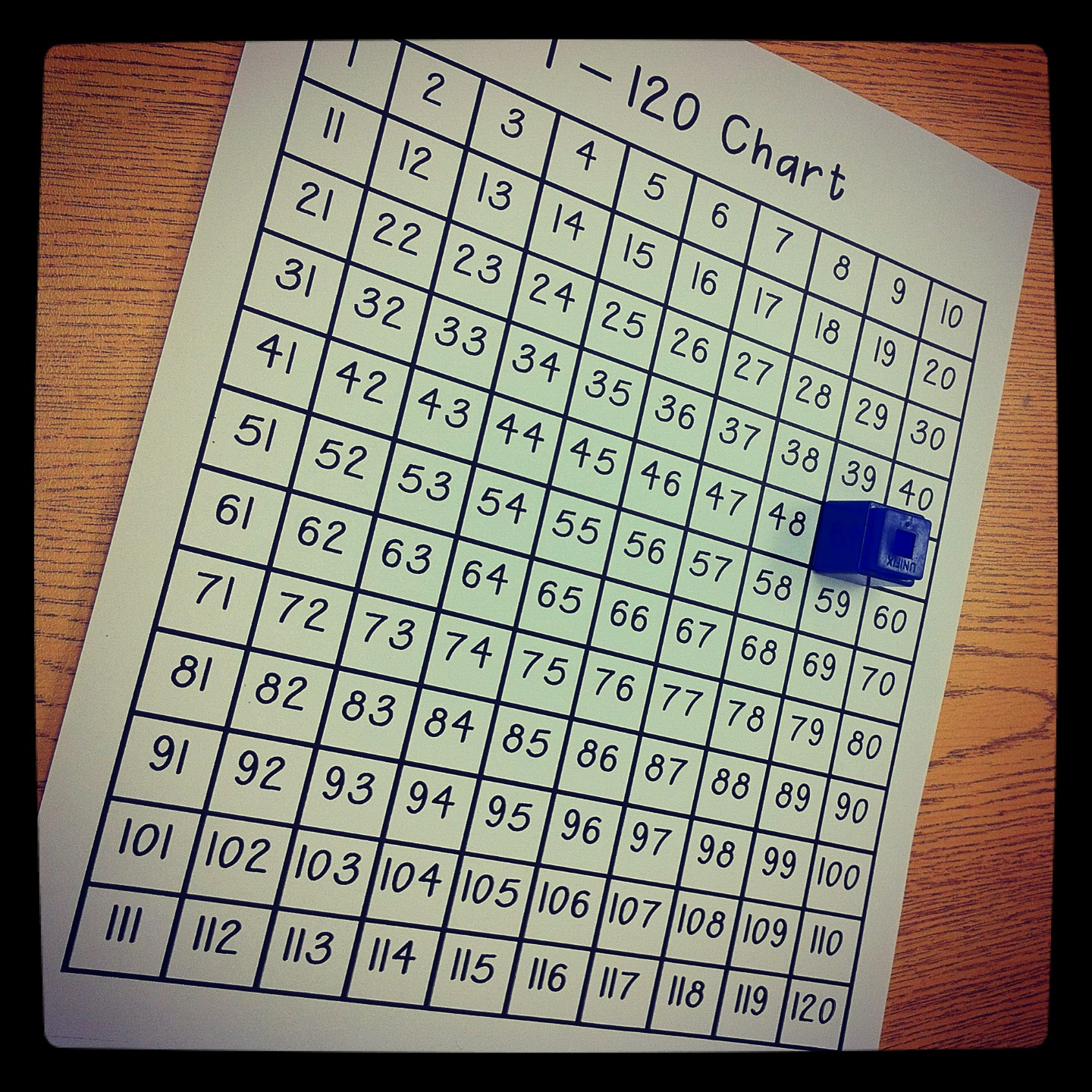 Wild About Second Grade Math For The Common Core And More