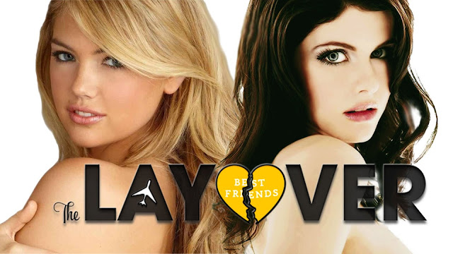 The-Layover-Movie