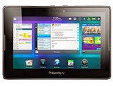 BlackBerry 4G LTE PlayBook Specs