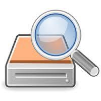 التطبيق الخرافي DiskDigger لاستعادة كل المحذوفات حتى بعد اليوفت وير او ضبط المصتع
