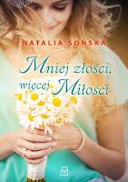 https://z-ksiazka-w-reku.blogspot.com/2016/10/mniej-zosci-wiecej-miosci-natalii.html