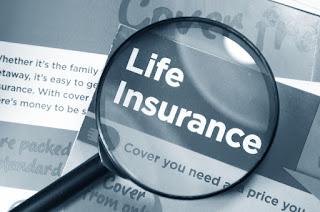 life insurance go insurances