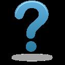 """Problematyczne programy, """"Pod znakiem zapytania"""", blog m-zarabianie"""