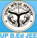 UP B.Ed Admit Card