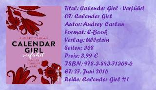 http://anni-chans-fantastic-books.blogspot.com/2016/06/rezension-calender-girl-verfuhrt-von.html