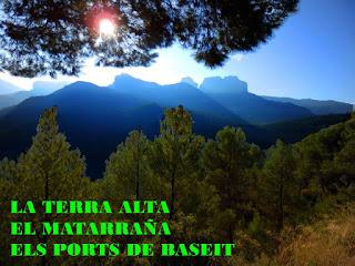 http://misqueridoscuadernos.blogspot.com.es/2016/11/comarcas-hermanas-la-terra-alta-el.html