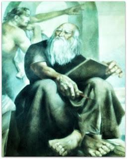 Leonardo da Vinci - 'A Conquista do Espaço', Aldo Locatelli (1953) - Aeroporto Salgado Filho, Porto Alegre